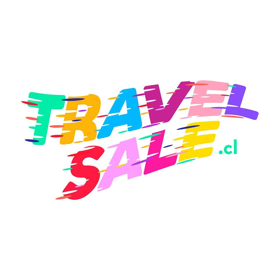 Travel Sale Chile