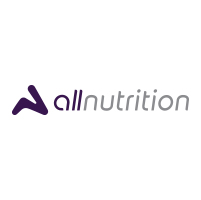 All Nutrition Cyber Monday