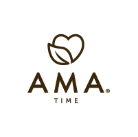 Ama time cyber monday