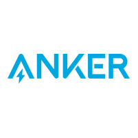 AnkerStore cyber monday