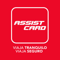 Assist Card cyber monday