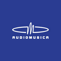 Audiomusica cyber monday